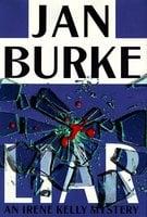 Liar - Jan Burke