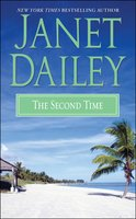 The Second Time - Janet Dailey
