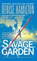 Savage Garden - Denise Hamilton