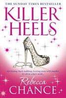 Killer Heels - Rebecca Chance
