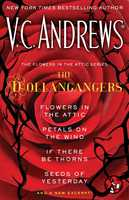 The Flowers in the Attic Series: The Dollangangers - V.C. Andrews