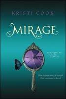 Mirage - Kristi Cook