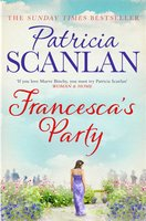 Francesca's Party - Patricia Scanlan