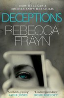 Deceptions - Rebecca Frayn
