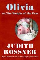 Olivia - Judith Rossner
