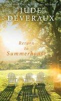 Return to Summerhouse - Jude Deveraux