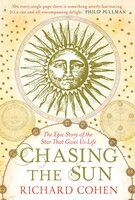Chasing the Sun - Richard Cohen