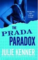 The Prada Paradox - Julie Kenner