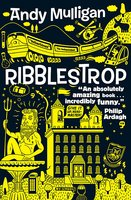 Ribblestrop - Andy Mulligan