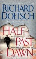 Half-Past Dawn - Richard Doetsch