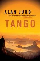 Tango - Alan Judd