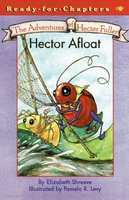 Hector Afloat - Elizabeth Shreeve