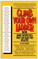 Climb Your Own Ladder - Allen Lieberoff