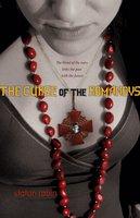 The Curse of the Romanovs - Staton Rabin