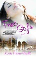 Free Style - Linda Nieves-Powell