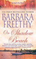 On Shadow Beach - Barbara Freethy