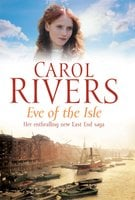 Eve of the Isle - Carol Rivers