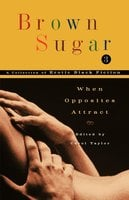 Brown Sugar 3 - Carol Taylor