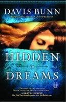 Hidden in Dreams - Davis Bunn