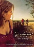 Sandpiper - Ellen Wittlinger