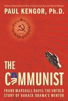 The Communist - Paul Kengor