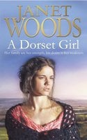 A Dorset Girl - Janet Woods