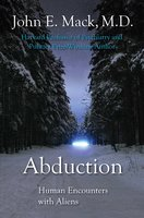 Abduction: Human Encounters with Aliens - Mack