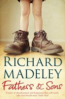 Fathers & Sons - Richard Madeley