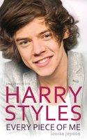 Harry Styles - Every Piece of Me - Louisa Jepson