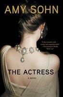 The Actress - Amy Sohn