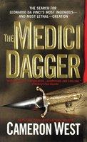 The Medici Dagger - Cameron West