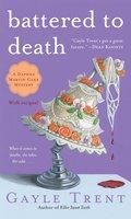 Battered to Death - Gayle Trent