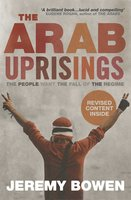 The Arab Uprisings - Jeremy Bowen