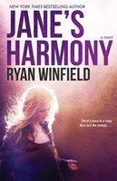 Jane's Harmony - Ryan Winfield