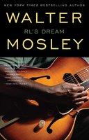 R L'S Dream - Walter Mosley