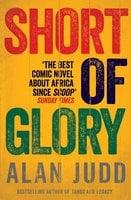 Short of Glory