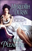 At Your Pleasure - Meredith Duran