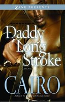 Daddy Long Stroke - Cairo