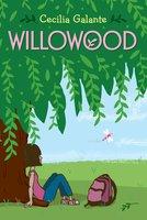 Willowood - Cecilia Galante