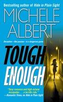 Tough Enough - Michele Albert