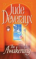 The Awakening - Jude Deveraux