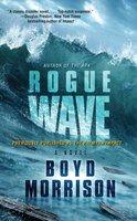 Rogue Wave - Boyd Morrison