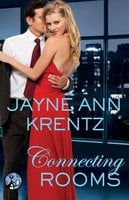 Connecting Rooms - Jayne Ann Krentz