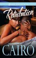 Retribution: Deep Throat Diva 2 - Cairo