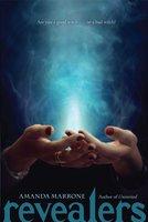 Revealers - Amanda Marrone