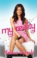 My Reality - Melissa Rycroft