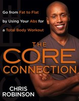 The Core Connection - Chris Robinson