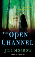 The Open Channel - Jill Morrow