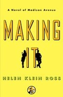 Making It - Helen Klein Ross