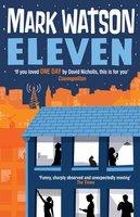 Eleven - Mark Watson